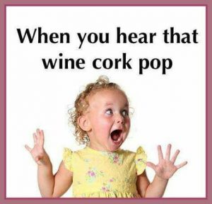when-you-hear-that-wine-cork-pop